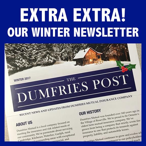 Dumfries_Newsletter 2017_Image