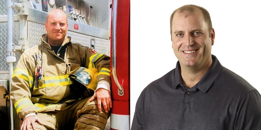 Scott firefighter image