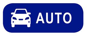 Auto button