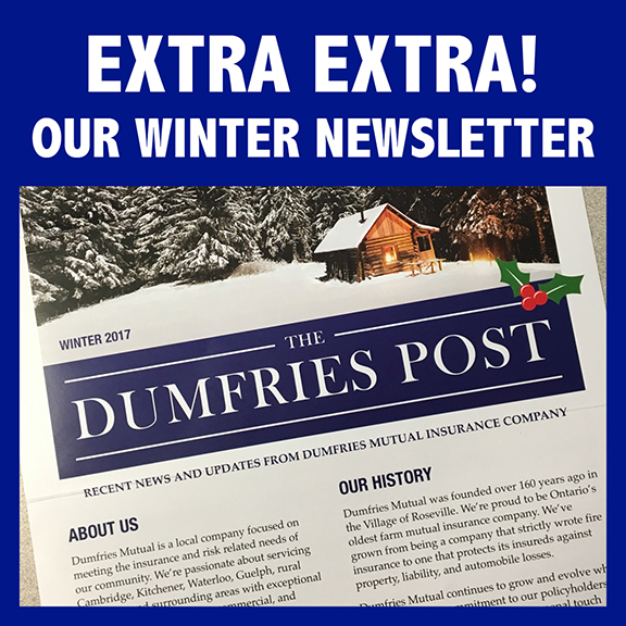 Dumfries_Newsletter 2017_Image
