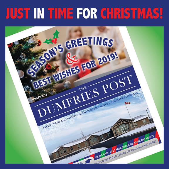 Dumfries_Newsletter_Winter-2018_Website