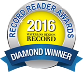 RRA Logo Diamond Winner