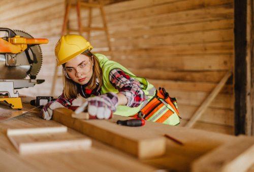 Contractor Insurance